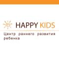 """Частный детский сад в Ялте """"HAPPY KIDS"""""""