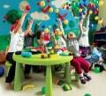 Центр детских услуг «Маленькая страна»