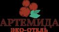 Артемида, эко-отель