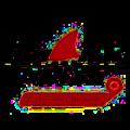 Shark-taxi , онлайн заказ такси в Симферополе, курьерские услуги