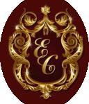 Логотип - Elite club , отдых для мужчин