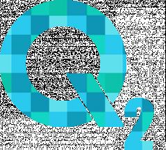 Q2- Создание сайтов и реклама
