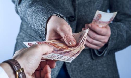 Адвокат по задолженности в Чехове