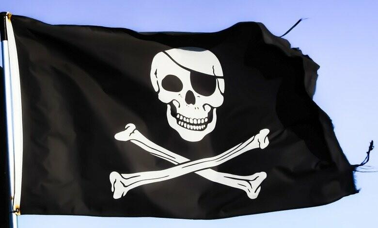 В Ялте формируют список  баз размещения, работающих «под черным флагом»