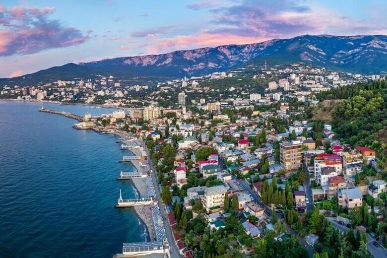 Отельеры Крыма прогнозируют крах бизнеса, если туристический сезон не начнется 1 июня