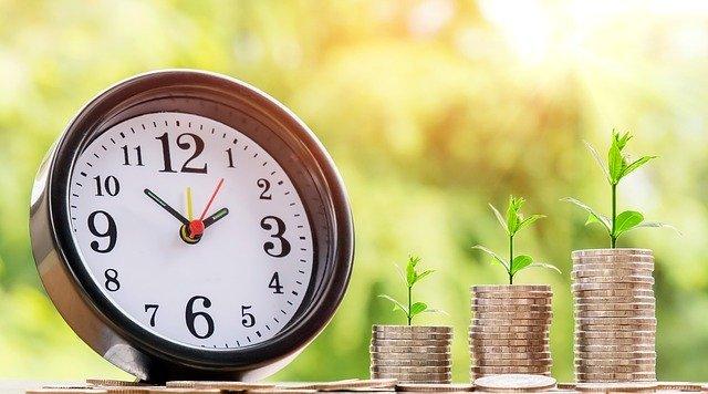 ИФНС Ялты: Кампания декларирования доходов продлена на три месяца