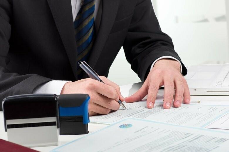ИФНС Ялты: Начал работу обновленный личный кабинет индивидуальных предпринимателей