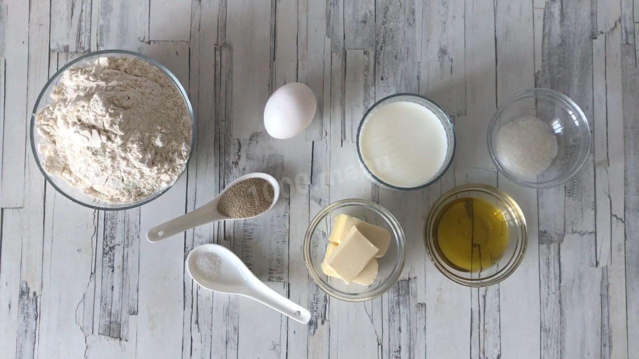 «Хрумка» - быстрый поиск рецептов вкусных и полезных блюд, фото-3