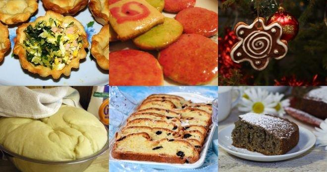 «Хрумка» - быстрый поиск рецептов вкусных и полезных блюд, фото-1