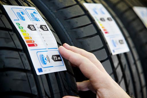 Что учитывать при выборе шин?, фото-1