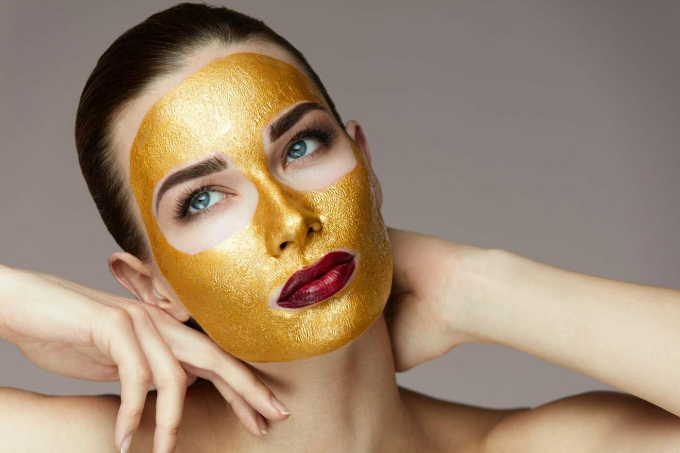 Как выбрать маску для лица: шесть вопросов, которые нужно задать себе до покупки, фото-1