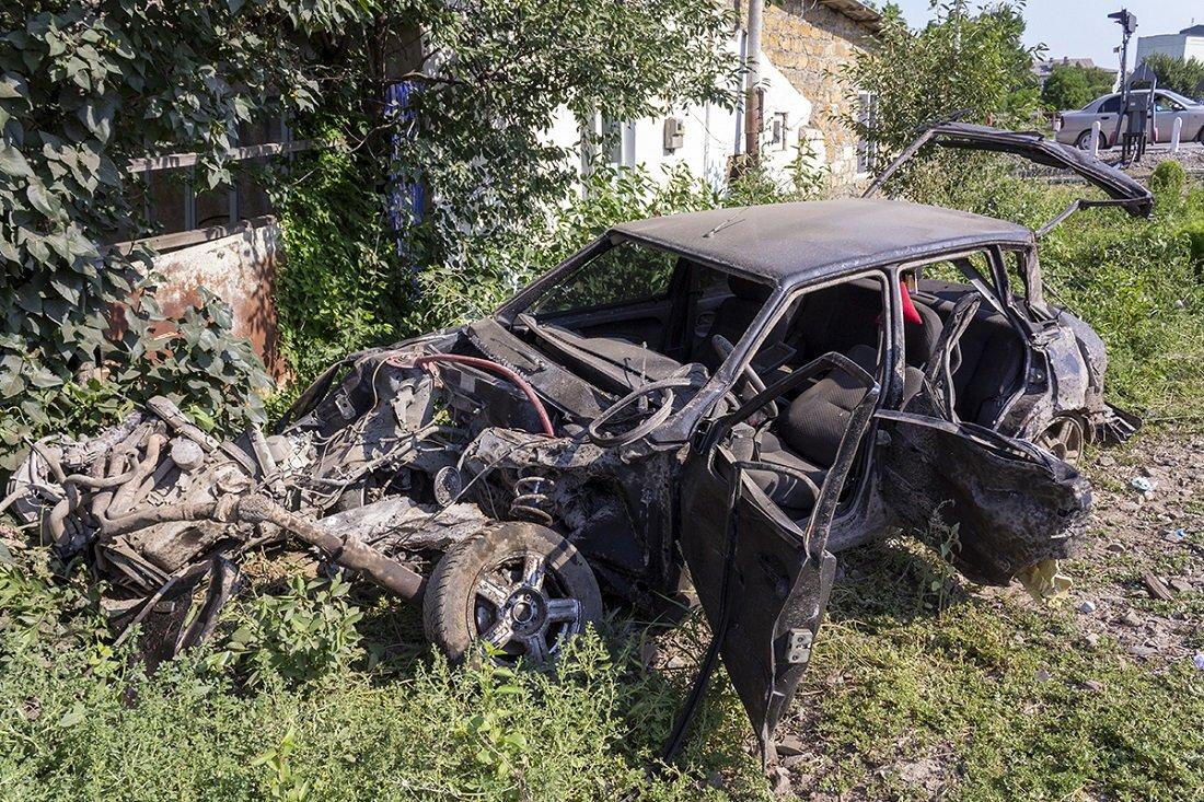 Фото: пресс-служба Крымского ЛУ МВД РФ на транспорте