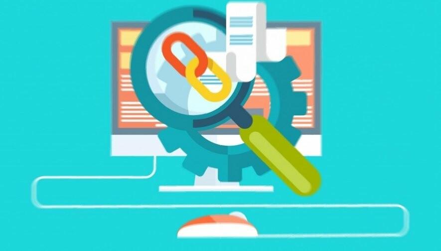 Контроль за продвижение сайта оптимизацию структуры сайта